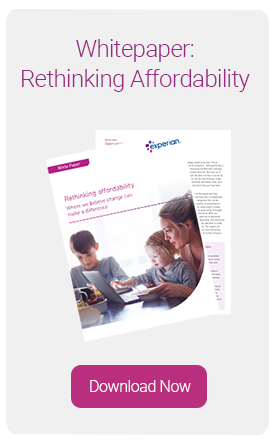 Rethinking Affordability Whitepaper Download