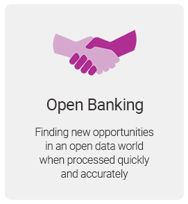 Open Banking and Affordability