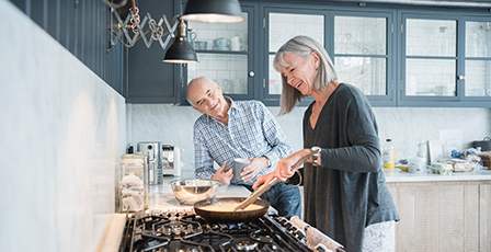 older-couple-in-kitchen